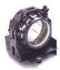 130 W Projector Lamp UHB -- 78-6969-9693-9 - Image