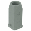 Heavy Duty Connectors - Housings, Hoods, Bases -- 1195-3068-ND -Image