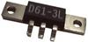 High Power Schottky Rectifiers -- FST6315L