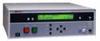AC/DC Hipot Tester 5KVAC / 6kVDC 15mA AC -- Quad Tech 2520