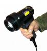 UV Inspection Lamp -- NeoVU-2