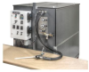 """Hot-Box"" Heated Dispensing System - Image"