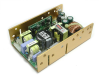 DCMOD AM-120D-S Series - DC Input Switcher Power Supply -- AM-120D-xxS2-STD -- View Larger Image