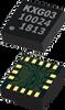 Tri-Axis Gyroscope/ Tri-Axis Accelerometer -- KXG03