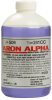 Aron Alpha Type 241CC, Series Special - Color Change, Ethyl -- AA509