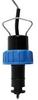 Paddlewheel Flow Sensors -- Rotor-X - Signet