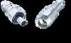 03 Series - Screw Coupling Miniature Underwater Connectors - Image