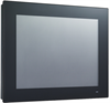 "15"" Fanless Panel PC with 6th Gen. Intel® Core™ i5 Processor -- PPC-3151 -- View Larger Image"