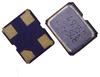Oscillators -- 1664-1140-1-ND - Image