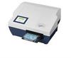 Biochrom Anthos Zenyth 340 -- Microplate Reader GF 25 100 01