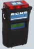 Intrinsically Safe Portable Gas Monitor -- Model PGA
