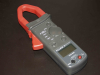 Fluke Clamp Meter -- 36-refurb