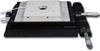 Low Profile Piezo Nanopositioner -- Nano-Align6 -Image