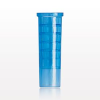 Suction Connector, Blue -- 580281 -Image