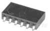 Board-to-Board Headers & Receptacles -- 1-5147721-9 -Image