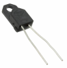 Temperature Sensors - Thermostats - Mechanical -- 317-1053-ND -Image