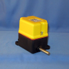 Standard Rotary Gear Limit Switch -- Type MF2C