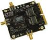 LTM9003-AA 12-Bit Receiver Subsystem Demo Board -- 27T5641