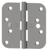 Five Knuckle, Plain Bearing Hinge -- RC1843