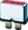 Thermal Overcurrent Circuit Breaker -- 1160