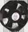 AC Axial Fan -- 148VK -Image