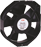 ETRI AC Axial Fan -- 148VP
