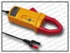 AC/DC Current Clamp -- Fluke I1010