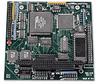 Econo Series -- MODEL DMC-1410