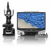 Digital Microscope -- VHX-5000