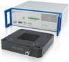 Digital Piezo Controller -- E-725