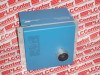 CAMERA CCDW/LED MODULE -- AV3700