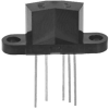 Optical Sensors - Photoelectric, Industrial -- 365-2040-ND -Image