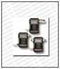 Pressure Sensor -- 700P00