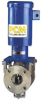 Pipeline Mixer -- PCM™