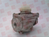 HONEYWELL V5055A-1004 ( GAS VALVE INDUSTRIAL 1INCH DOWNSTREAM TAP ) -Image