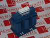 MTE RLW-004605 ( REACTOR, 0.98MH, 46AMPS, OPEN ) -Image