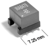 WA8478 Transformer for Analog Devices ADP1031 -Image