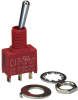 Toggle Switches -- 2449-AST11SEBQ-ND - Image