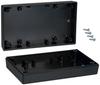 Boxes -- SR151-IB-ND -Image