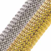 Mylar® Expandable Sleeving -- BS050MY-GD