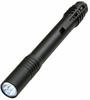 Stylus Pro LED Penlight -- ELS212 - Image