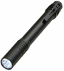 Stylus Pro LED Penlight -- ELS212