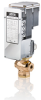 HOV13(B) Series - 3-Way Oil Shutoff Valve -- HOV13B162T170 - Image
