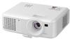 XGA DLP® Projector, 2500 ANSI Lumens -- EX240U