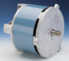 66 Frame Direct-Drive Motor -- P66SR268