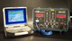 Aviation & Industrial Vibration Measurement Systems -- PBS-4100