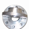 A694 F56 Flange -- LD 012-FL3 -- View Larger Image