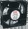 AC Axial Fan -- 141LS -Image