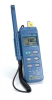 Datalogging Humidity/Temp Meter -- Model 725 - Image