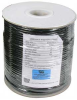 1000ft 26 AWG  RJ11 6P4C UL Modular Telephone Cable -- U24A-TH - Image